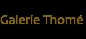 Galerie Thomé